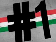 外媒列出欧洲杯前关于意大利的五件事