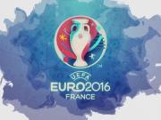 欧洲杯预热,回顾欧洲杯历史十佳进球