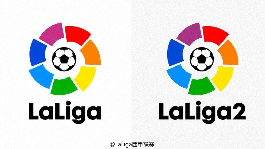 日�yla_西甲官方通过其微博宣布,从2016年7月1日开始,laliga和laliga2正式