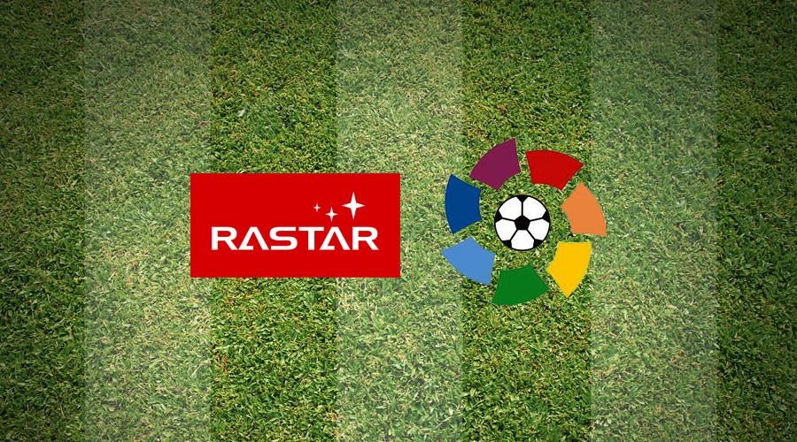 西甲首支!皇家西班牙人足球俱乐部开通懂球号