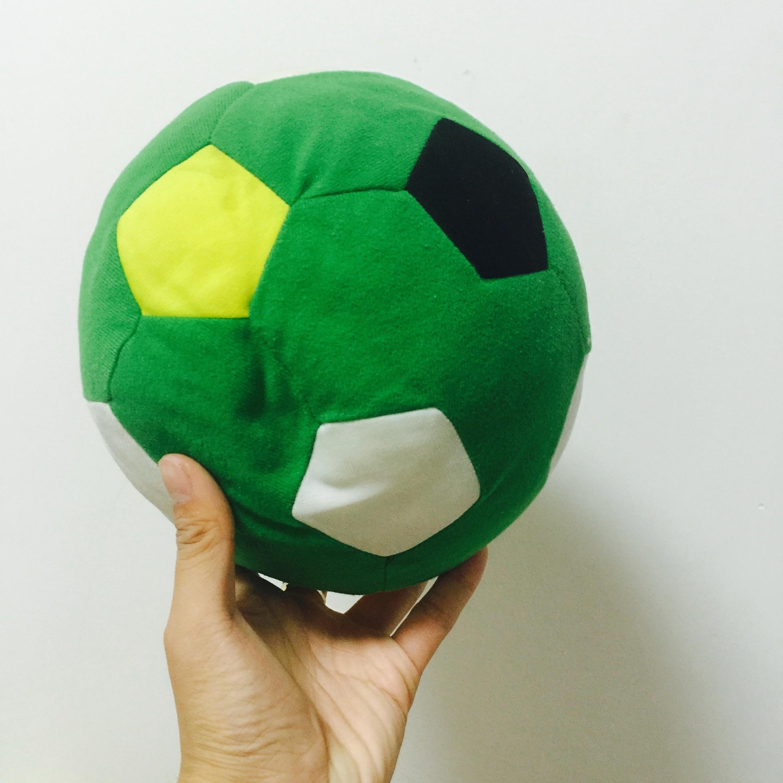 朴教练足球教室第三课:基础颠球教学 - 足球视