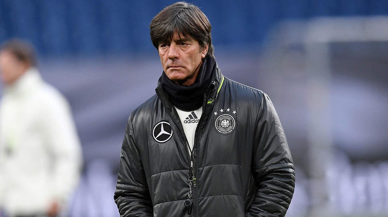 德国教练勒夫实际身高_德国足球教练勒夫好帅_德国教练勒夫有孩子吗