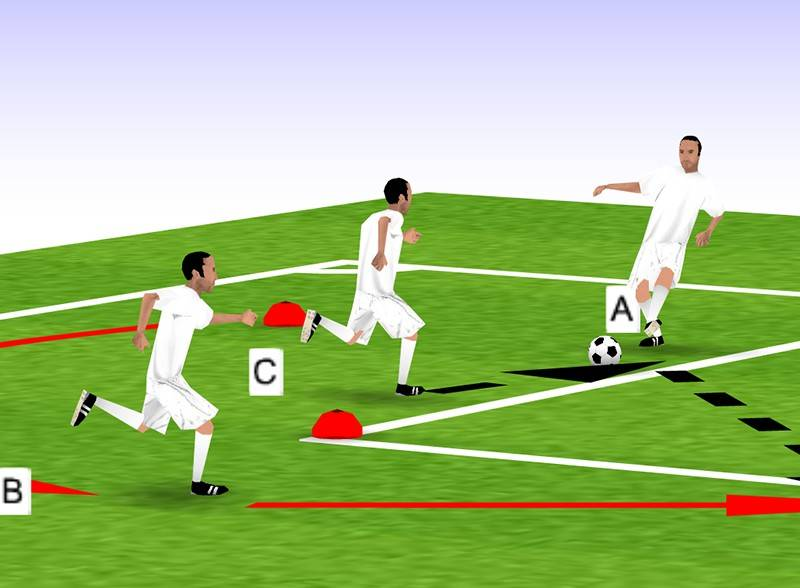 中韩足球2017比赛视频_笼式足球比赛视频_足球 消极比赛