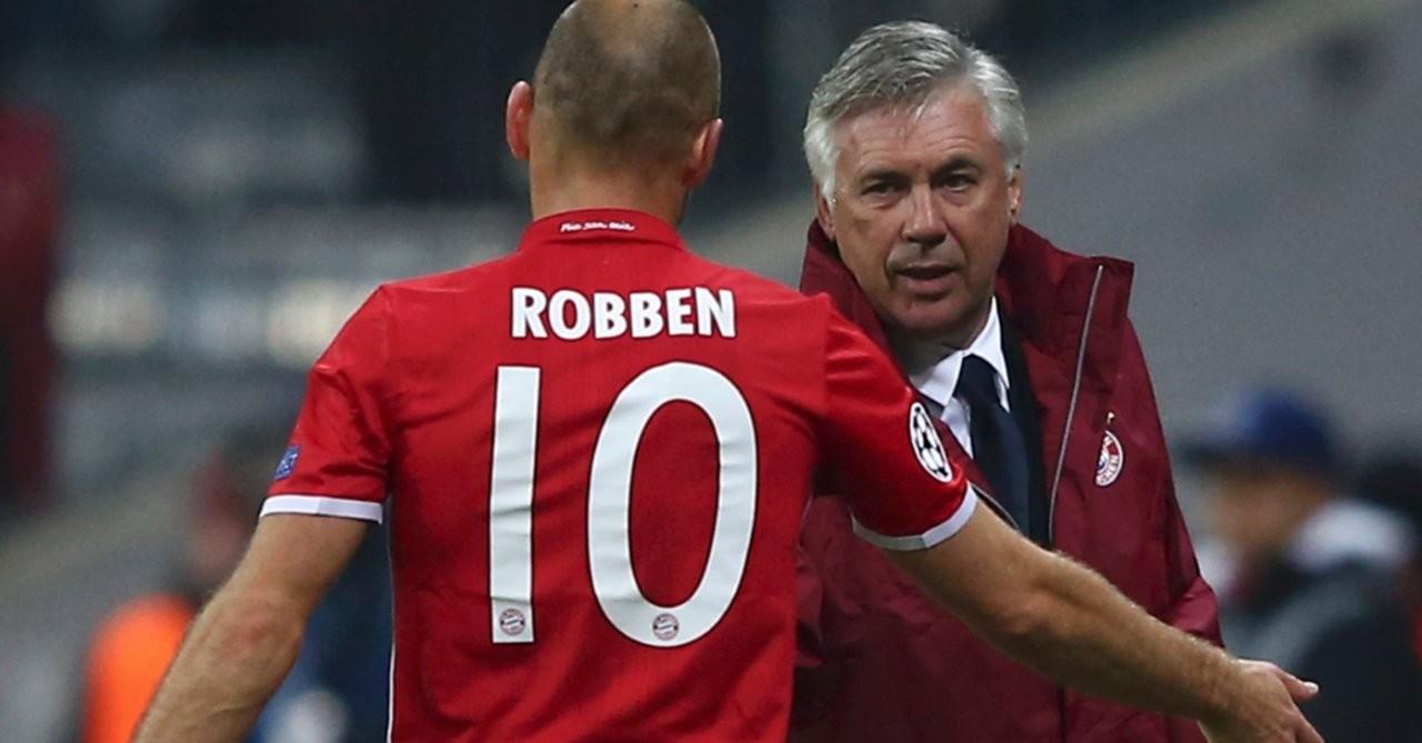 拜仁即将在德国杯第二轮迎来一场巴伐利亚德比,奥格斯堡大概想不到