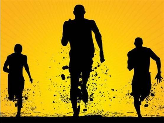 运动伤病防护专栏|适合半月板损伤的锻炼有哪