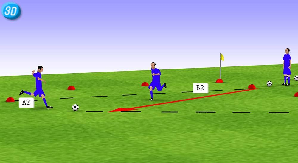 小学生足球比赛过程_女人生孩子的真实过程视频_足球投注过程中水变化