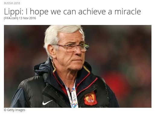 足球队的主教练,他是在欧洲赛场上开创了尤文王朝的