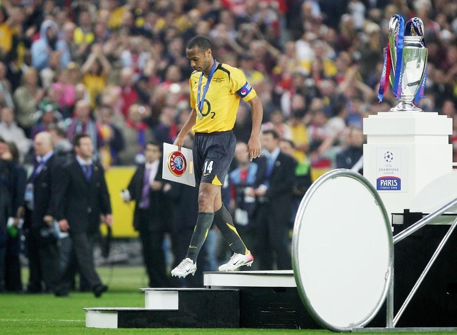 13次英格兰顶级联赛冠军