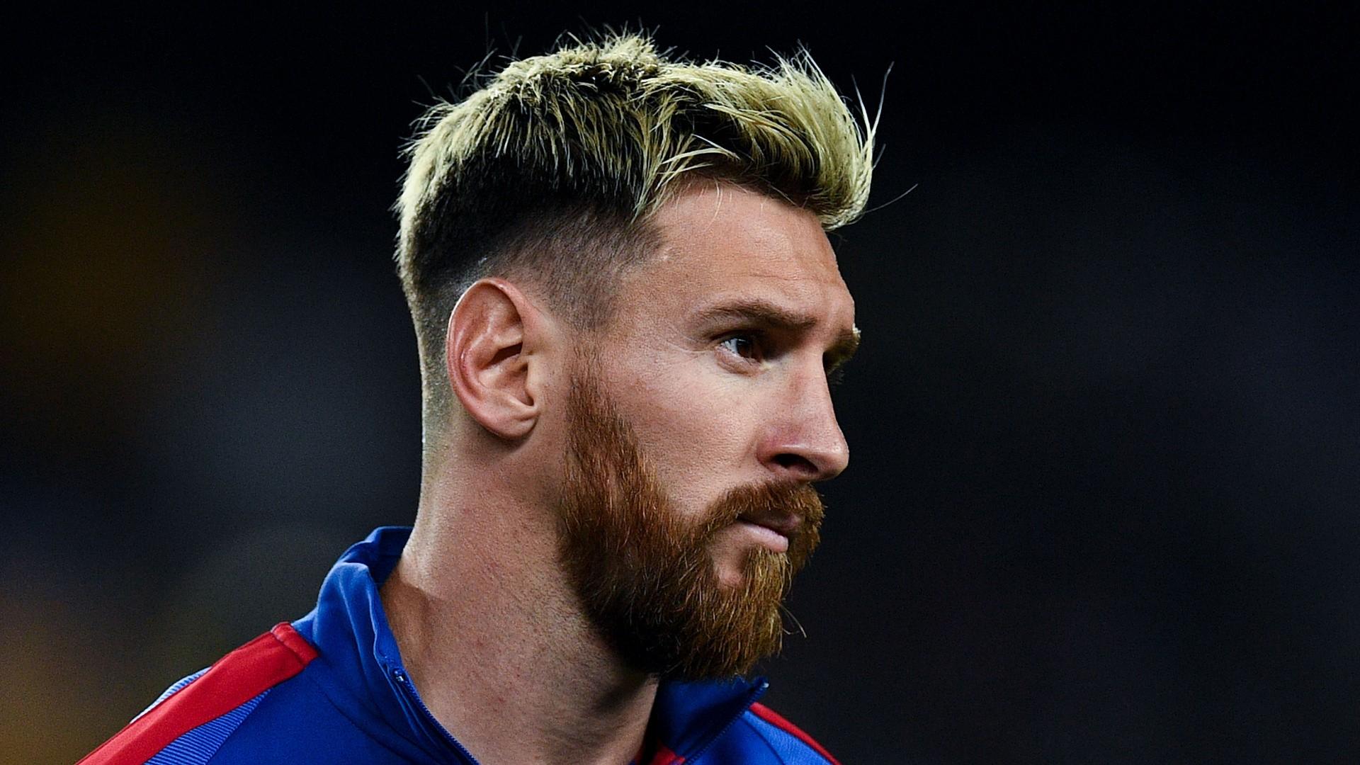 2015足球发型