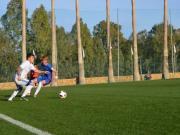 第二阵容出战,力帆0-1不敌基辅迪纳摩U21