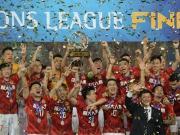 广州恒大亚冠小组赛十大必须注意的对手球员