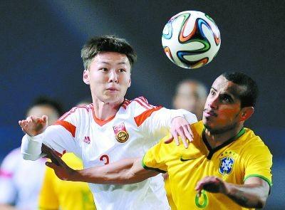 瑞士俱乐部足球队服_富力足球青少年俱乐部_蒙特雷足球俱乐部