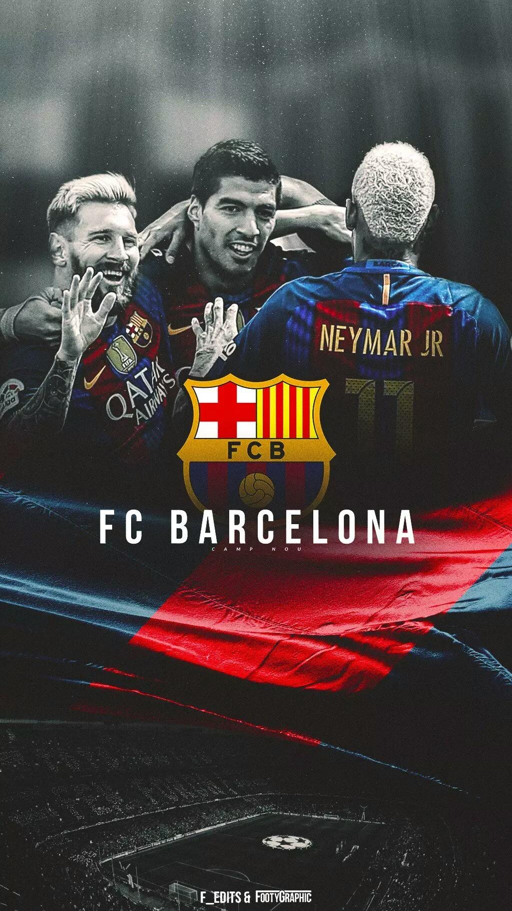 大赢家足球直播比分_足球大赢家比分直播_足球历史上最大比分