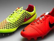 全能战靴!Nike Kanga-Lite人造袋鼠皮