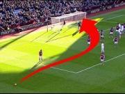 福星高照,米尔纳为利物浦打进的14粒进球