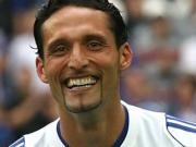 德国名将库兰伊退役,重温酷哥生涯精彩进球
