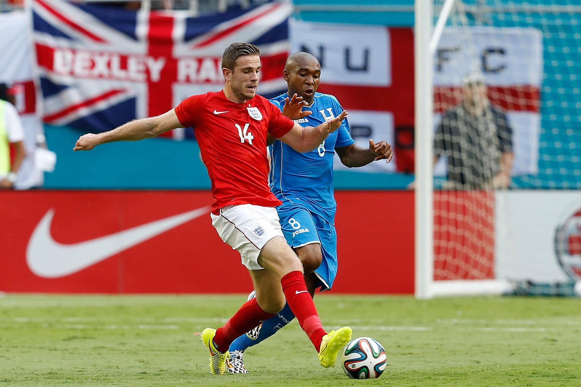 冰岛有多少职业球员