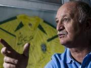 斯科拉里:中超新政就是一团糟;永远不会再执教巴西国家队