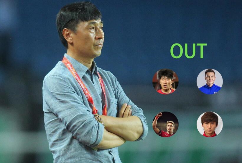 河南建业,小球队的大梦想 - 足球视频|足球视频