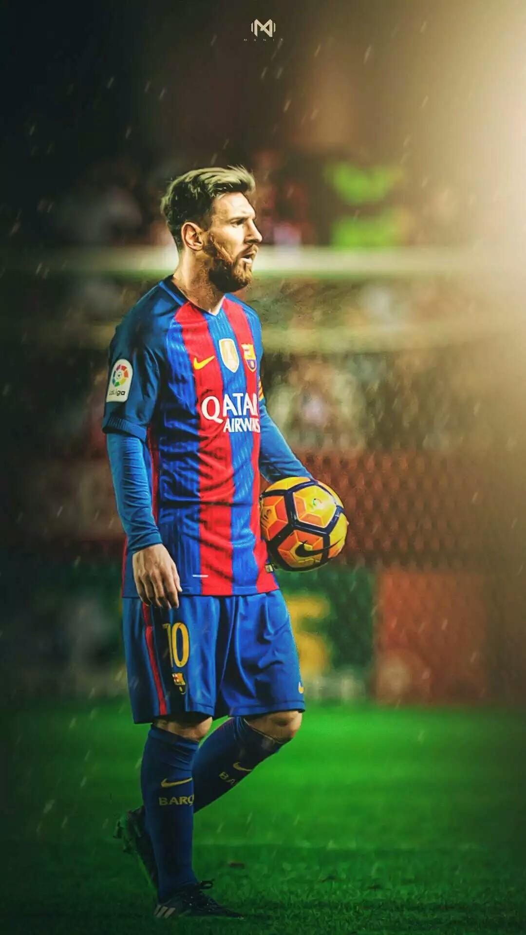 历史首位,C罗打进欧战100球 - 专业权威的足球