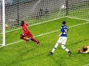 祝福早日归来,马内在利物浦的进球&助攻全记录