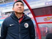 世界教练排名:瓜迪奥拉再降三位,马林重回本土最佳