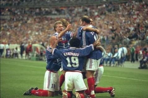 冰岛足球欢呼图片