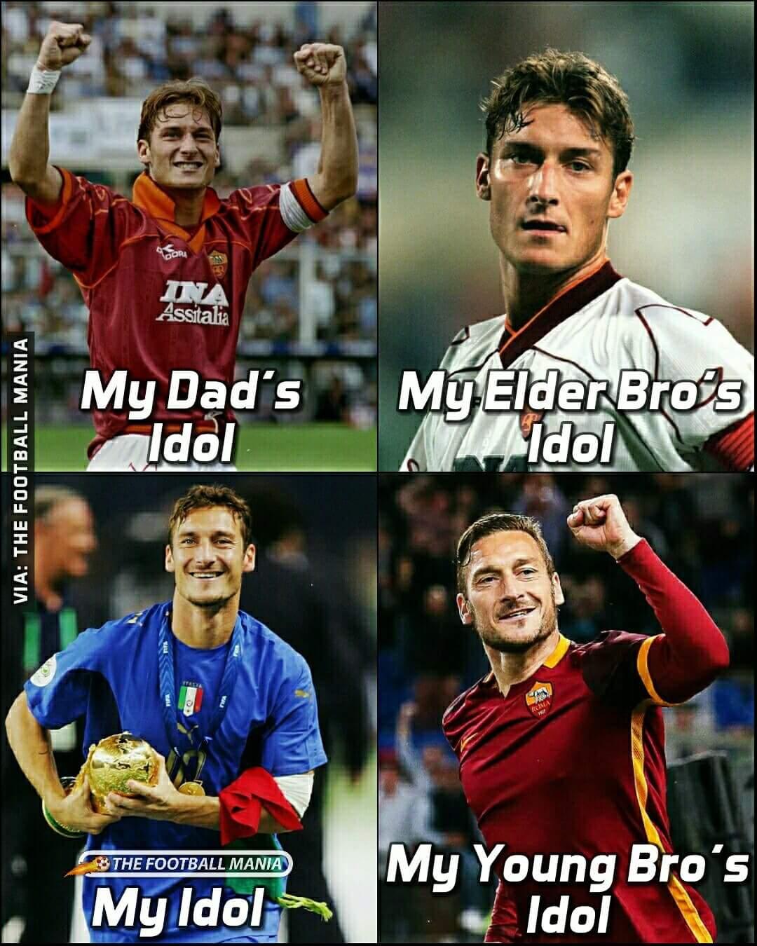 西班牙足球明星有哪些_世界明星联队√西班牙明星_西班牙足球