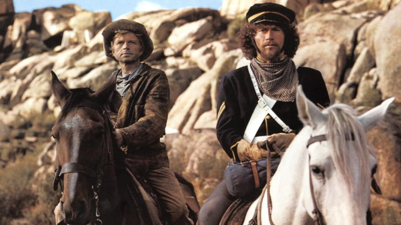 阿拉巴和基米希将参演德国电影《fack ju ghte 3(该死的歌德)》.