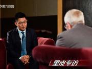 李欣:里皮在为中国足球规划未来,在广州提他坐出租不用花钱
