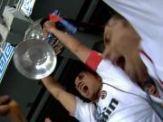 十年前的今天,AC米兰在雅典奥林匹克球场复仇利物浦夺得欧冠