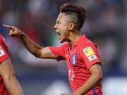 U20世青赛首轮盘点:进球效率惊人,亚洲球队表现不俗
