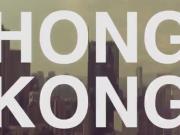 今夏来香港参加英超亚洲杯,利物浦发布官方宣传片