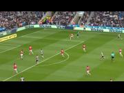 视频:赛季回顾英冠第46轮,纽卡斯尔联3-0巴恩斯利