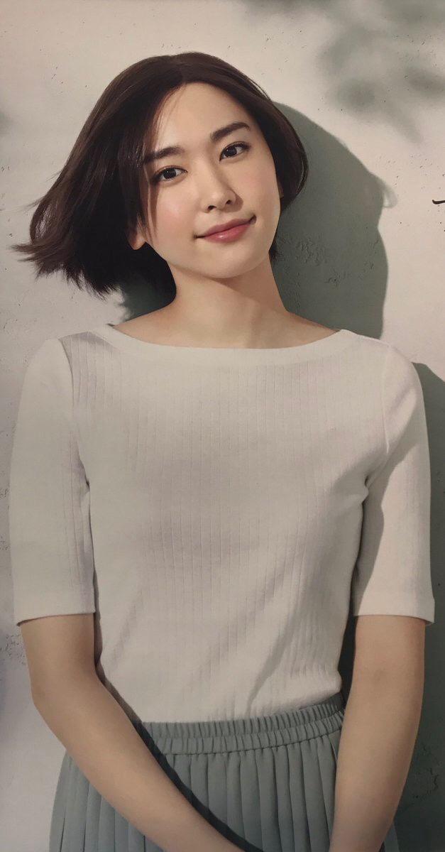 色亚洲日本18图_球色怡人亚洲版:拥有裁判证书的日本女艺人影山优佳