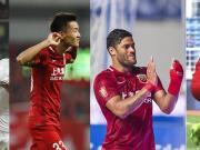 足球推荐:瓜亚基尔 VS 帕梅拉斯