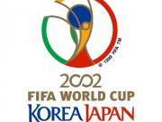 赛事回顾:2002年世界杯第二轮H组日本vs俄罗斯