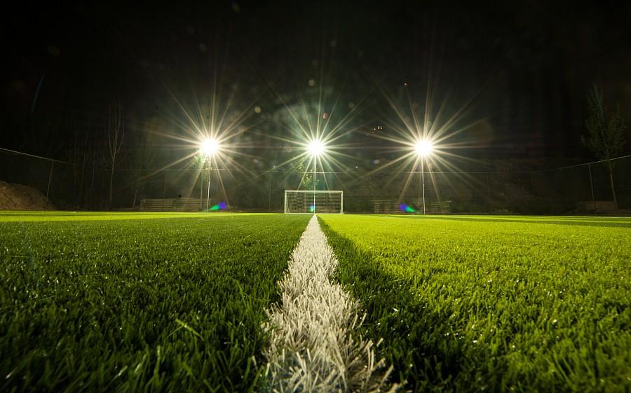 人民日报:中国足球文化落后 - 中国 懂球帝