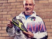 迪亚多纳Match Winner RB Italy OG