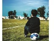 不看便知系列:世界足坛十大最快进球