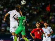 比赛集锦:柬埔寨U23 0-2 日本U23