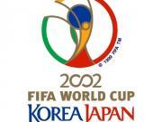 赛事回顾:2002年世界杯第三轮B组南非vs西班牙