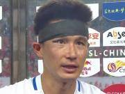 曹阳:球队没有做好细节