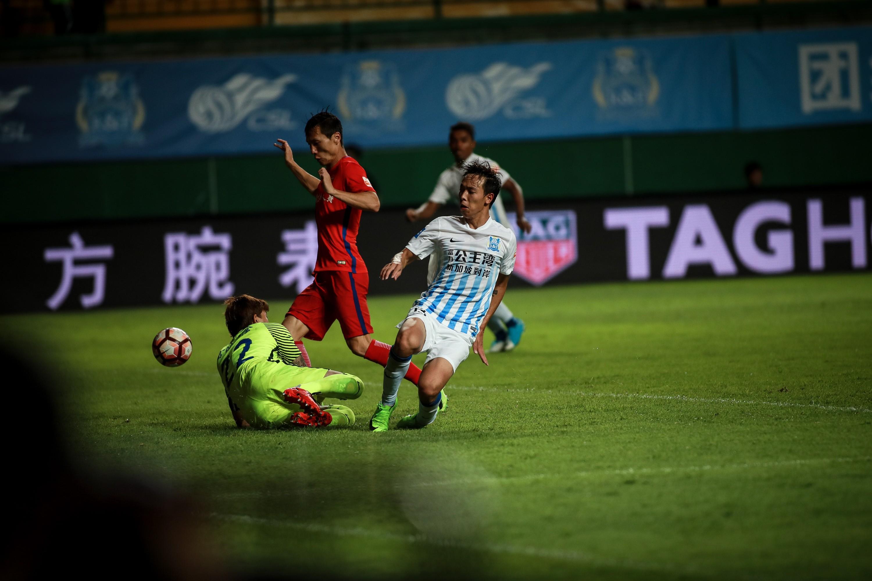 足球主场和客场进球一样_足球比赛主客场_足球主场和客场的区别
