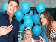 哥伦比亚媒体:J罗可能离婚了