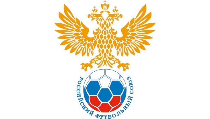 俄罗斯也是俄罗斯足球的标志:双头鹰徽