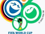 赛事回顾:2006年世界杯小组赛巴西1-0克罗地亚