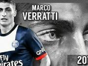 多家球队求购皮尔洛接班人,缺少维拉蒂大巴黎会玩不转!
