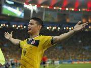 还是那个世界杯金靴得主,新赛季他要在安联球场再次绽放