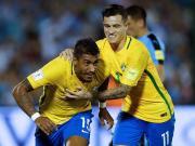 环球体育:巴萨没放弃库蒂尼奥